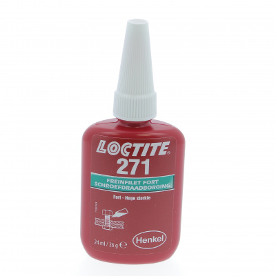 FREINFILET FORT USAGE GENERAL LOCTITE 271